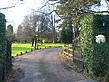 Bearwardcote Hall - geograph.org.uk - 291258.jpg