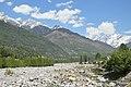 Beas Valley - Shanag - Kullu 2014-05-10 2268.JPG