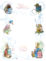 Beatrix-potter-inside-cover-02.png