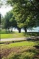 Beaver Lake IMG 3925.JPG