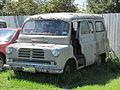 Bedford CA Van (10921699325).jpg