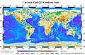 Bedrock map Earth2014.jpg