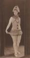 Bee Allard 1921.png