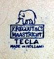 Beeldmerk F Regout, Maastricht (1891-96).jpg
