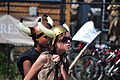Before 2013 Solstice Parade 100 (9139978546).jpg