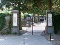 Begraafplaats De Loo Coevorden.jpg