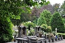 Begraafplaats Sint Barbara Utrecht C07082012 17.JPG