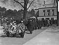 Begrafenis Pim Mulier , Den Haag, Bestanddeelnr 906-4016.jpg