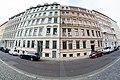Behringstraße 1-4 (Magdeburg-Altstadt).ajb.jpg
