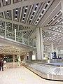 Beijing Airport T3 Building - panoramio (3).jpg