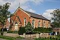 Belchford Methodist Chapel - geograph.org.uk - 241854.jpg