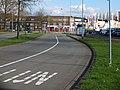 Belcrumweg DSCF0456.jpg