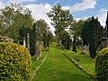 Belfast Botanic Gardens 20180914 135643 (49825822881).jpg