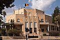 Belgian Consulate, Jerusalem (5516723079).jpg