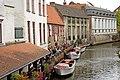 Belgium-5966 - Canal Ride (13901861834).jpg