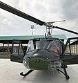 Bell 205 skadron 11.jpg