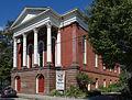 Bell Street Chapel Providence RI 2012.jpg