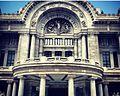 Bellas Artes vista externa.jpg