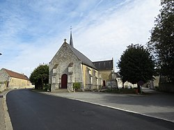 Bellavilliers - Eglise 02.jpg