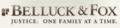 Belluck-fox-logo.png