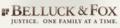 Belluck-fox-logo.png
