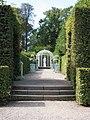Belvedere - Russischer Garten - panoramio.jpg
