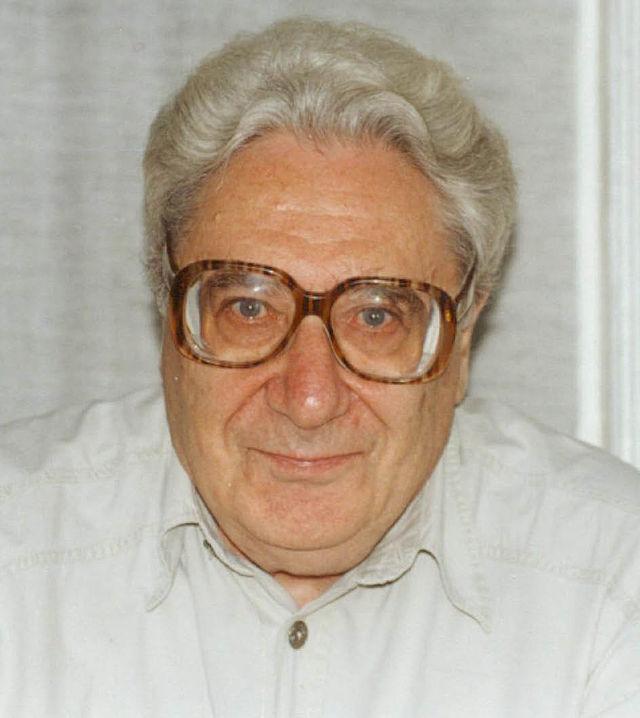 Ben Sarnov.jpg