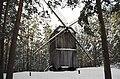 Bendzoļu vējdzirnavas - windmill - panoramio.jpg