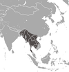 Bengal Slow Loris area.png
