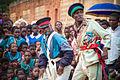 Beni Majuni Malawi 2006-3.jpg