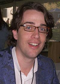 Benjamin moser 2009.jpg