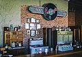 Benny's Restaurant retro (25655216297).jpg