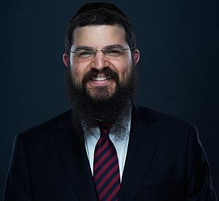 Benny Friedman (singer) Hasidic Jewish singer