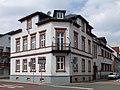 Bensheim, Neckarstraße 55.jpg