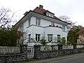 Bensheim, Seminarstraße 15.jpg