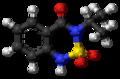 Bentazone-3D-balls.png