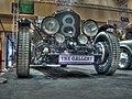 Bentley HDR (26877813749).jpg