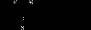 Benzoxonium chloride - Image: Benzoxonium chloride