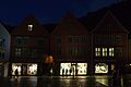 Bergen at night 18.jpg