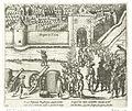 Bergen op Zoom 1577.JPG