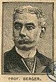 Berger, Paul (1845-1908) CIPA0011.jpg