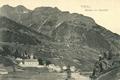 Berghof Soelden Oetztal.png
