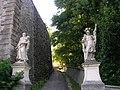 Bergkirche Rodaun 2005 06.JPG