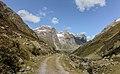 Bergtocht van Lavin door Val Lavinuoz naar Alp dÍmmez (2025m.) 11-09-2019. (actm.) 03.jpg