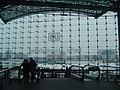 Berlin, Hauptbahnhof - panoramio.jpg