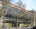 Berlin, Mitte, Breite Strasse 32-34, Stadtbibliothek.jpg