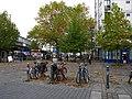 Berlin-Kreuzberg, am Kottbusser Tor - panoramio.jpg