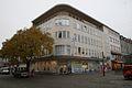 Berlin-Spandau Markt 5 LDL 09085669.JPG