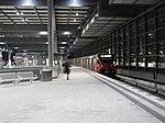 Berlin - Bahnhof Südkreuz - Ringbahnhalle (6898007341).jpg