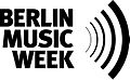 Berlin Music Week Logo.jpg